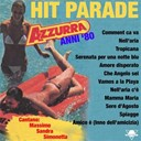 Massimo Di Cataldo / Sandra / Simonetta - Hit parade azzurra anni '80