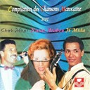 Cheb Mani / H'mida / Najat Aatabou - Compilation des chansons marocaines