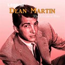 Dean Martin - Legend - the greatest hits