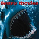 Hollywood Pictures Orchestra - Scary movies (music from horror films)