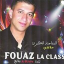 Fouaz La Class - &Agrave; suivre, vol. 2