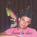 Fouaz La Class - Jaratni ayatni