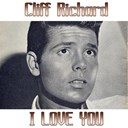 Cliff Richard - I love you