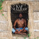 Kaf Malbar - Subliminal