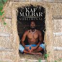 Kaf Malbar - Subliminal