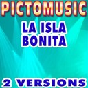 Pictomusic - La isla bonita (karaoke version) (originally performed by madonna)