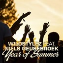 Wildstylez - Year of summer (feat. niels geusebroek)