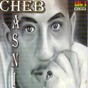 Cheb Hasni - Manich aaref (instrumental)