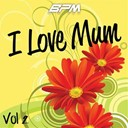 It's A Cover Up - I love mum, vol. 2