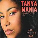 Tanya Saint Val - Tanyamania (Deluxe edition)