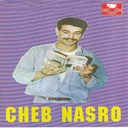 Cheb Nasro - Kititek ana