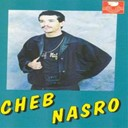 Cheb Nasro - Aadabni oualach