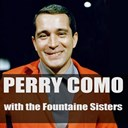 Mitchell Ayre's Orchestra / Perry Como - Perry como with the fontane sisters