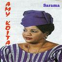 Amy Koïta - Sarama