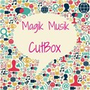 Cutbox - Magik musik