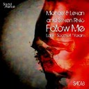 Levan / Michael / Stiven Rivic - Follow me