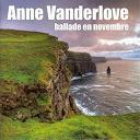 Anne Vanderlove - Ballade en novembre