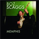 Boz Scaggs - Memphis