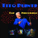 Tito Puente - Tito puente: top percussion