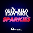 Eddy Nick - Sparkies (original mix)