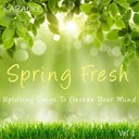 Sing Karaoke Sing - Spring clean- karaoke, vol. 1 (uplifting songs to freshen your mind)