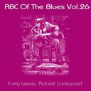 Furry Lewis - Abc of the blues, vol. 26