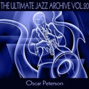 Oscar Peterson - The ultimate jazz archive, vol. 20
