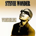 Stevie Wonder - Wondering (original recordings)
