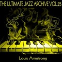 Louis Armstrong - The ultimate jazz archive, vol. 25
