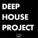 Alex / Chris - Deep house project (producer pack)
