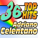 Adriano Celentano - 36 adriano celentano  top hits