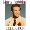 Marty Robbins - Marty robbins collection