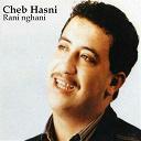 Cheb Hasni - Rani nghani