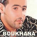 Boukhana - Lala laaroussa