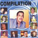 Amina Zoher / Cheb Abdelhak / Cheb Abdou / Cheb Bilal / Cheb Hasni / Cheb Hassen / Cheb Nasro / Cheba Zahouania / Houari, Cheba Keira / Mazouzi / Med Lamine / Mouloud - Compilation numéro 1 (raï)