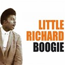 Little Richard - Little richard boogie