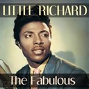 Little Richard - Little richard: the fabulous