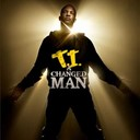 T.i. - A changed man