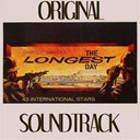 "Maurice Jarre - The longest day march (theme from ""the longest day"")"