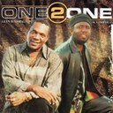 Al Campbell / Glen Washington - One 2 one