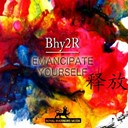Bhy2r - Emancipate yourself