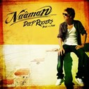 Naaman - Deep Rockers - Back a Yard