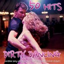 Chubby Checker / Disco Fever / Don Marino Barreto Jr. / Joel Grey / Machito / Manolo Escobar / Maurice Williams / Music Factory / Pérez Prado / Ritchie Valens / The Tokens / The Zodiacs / Tito Martinez / Tito Puente / Xavier Cugat - 50 hits