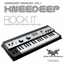 Knee Deep - Rock it