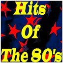 Asia / Charlene / Debbie Gibson / Irène Cara / Juice Newton / Katrina / Kim Carnes / Les Brown / Odyssey / Ray / Robbie Dupree / Starship / Taste Of Honey / The Motels - Hits of the 80's