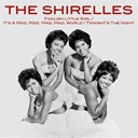 The Shirelles - The shirelles