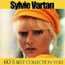 Sylvie Vartan - Sylvie vartan, vol.1 (feat. frankie jordan)