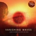 Cyrille Brissot / Limousine / Peter Von Poehl - Vanishing waves ost