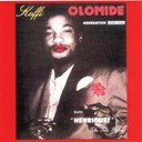 Koffi Olomide - Henriquet (G&eacute;n&eacute;ration Tcha-Tcho)