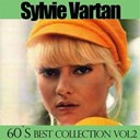 Sylvie Vartan - Sylvie vartan, vol. 2